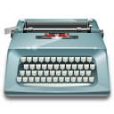 typerwriter favicon