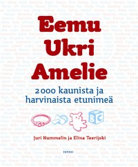 eemu-ukri-amelie-200x242